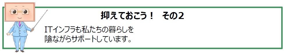 コンテナおじさん コンテナ Doker Kubernetes