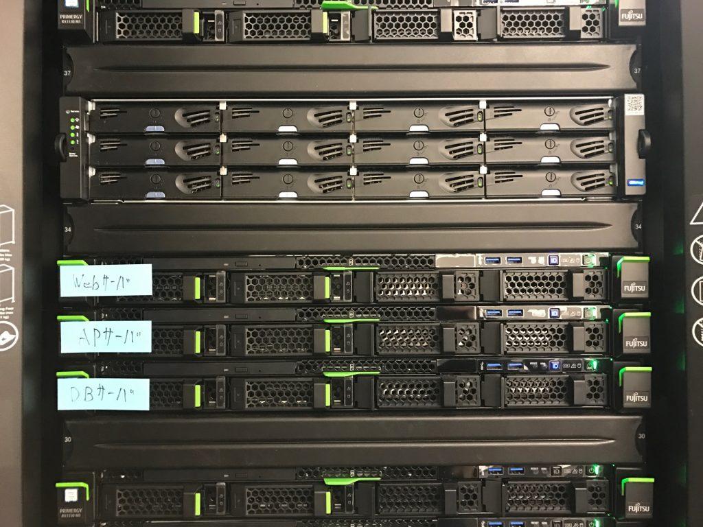 IT業界 インフラエンジニア インフラ 入門 インフラ入門