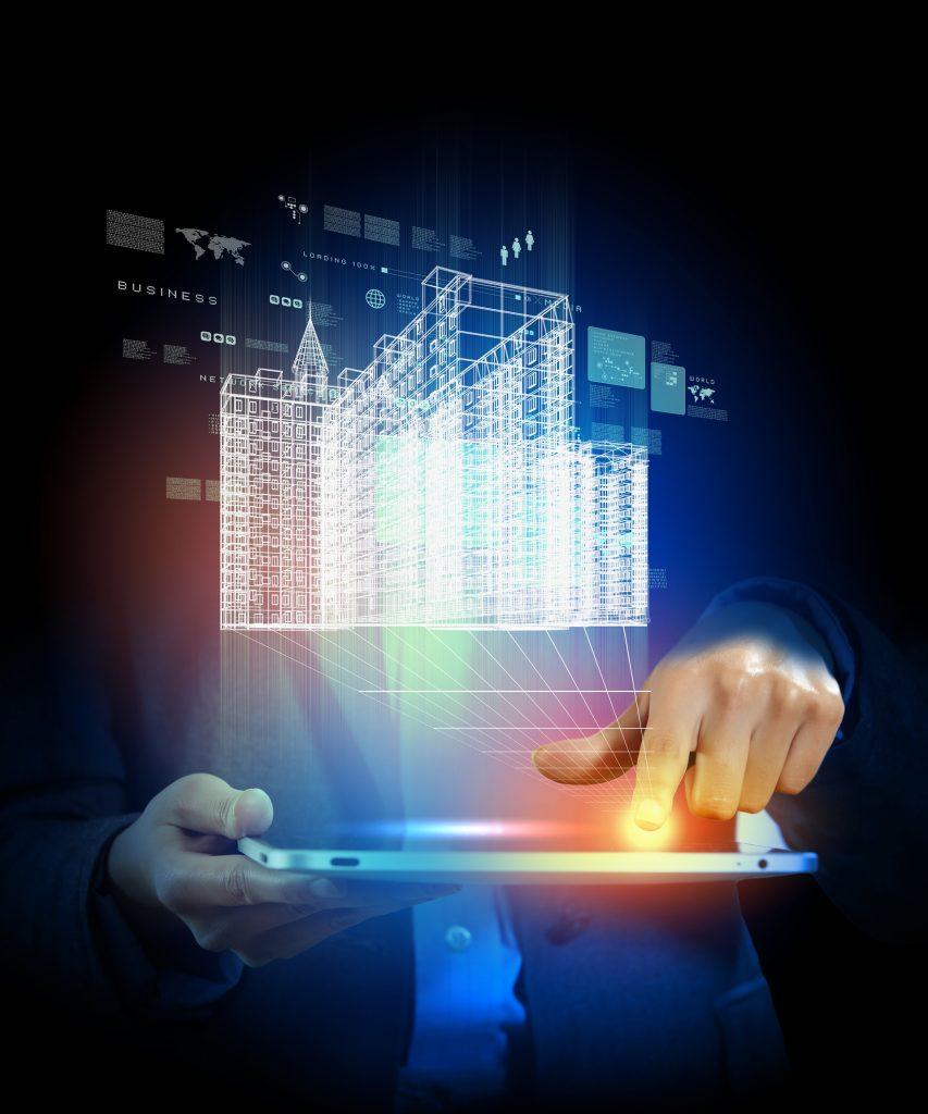 Infrastructure as Code,IaC,Ansible,Serverspec,自動化