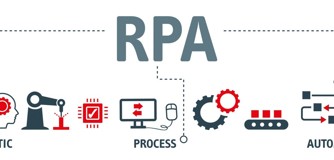 Rpa マイクロソフト