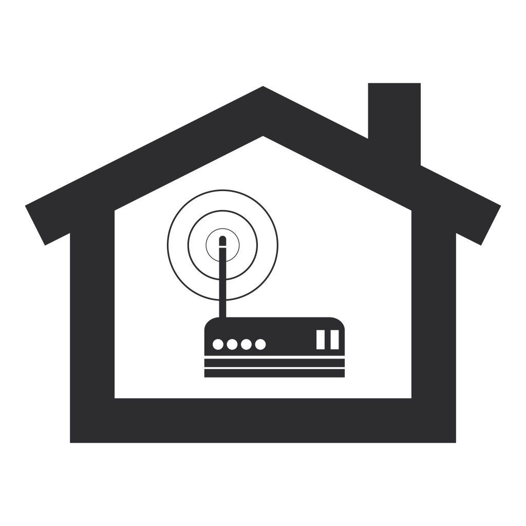 中継機,無線LAN中継機,Wi-Fi中継機,テレワーク