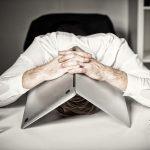クラウド破産,クラウド,パブリッククラウド,課金,課金トラブル,AWS,Azure,GCP