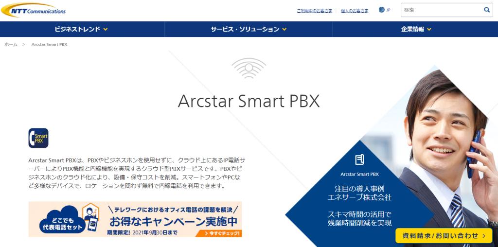 テレワーク 働き方改革 DX デジタルワークスタイル クラウド スマートフォン内線化