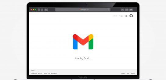 Gmail便利機能